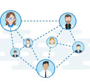Social-network-1-